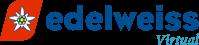 vEDW Intranet